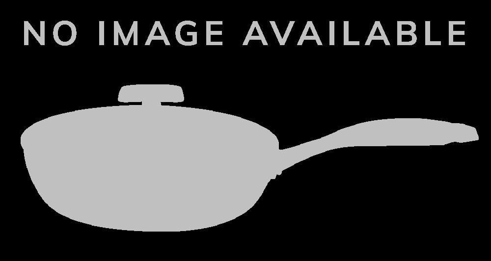 CLASSIC 3-Piece Skillet Set