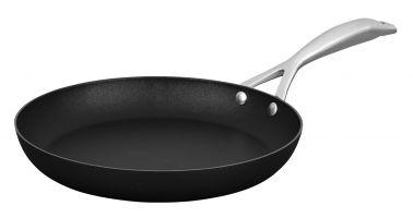 PRO S+ 11'' Fry Pan