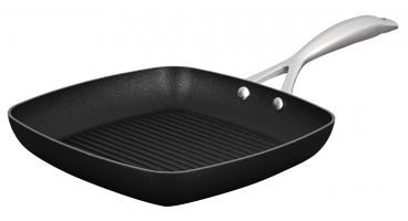 PRO S+ Grill Pan